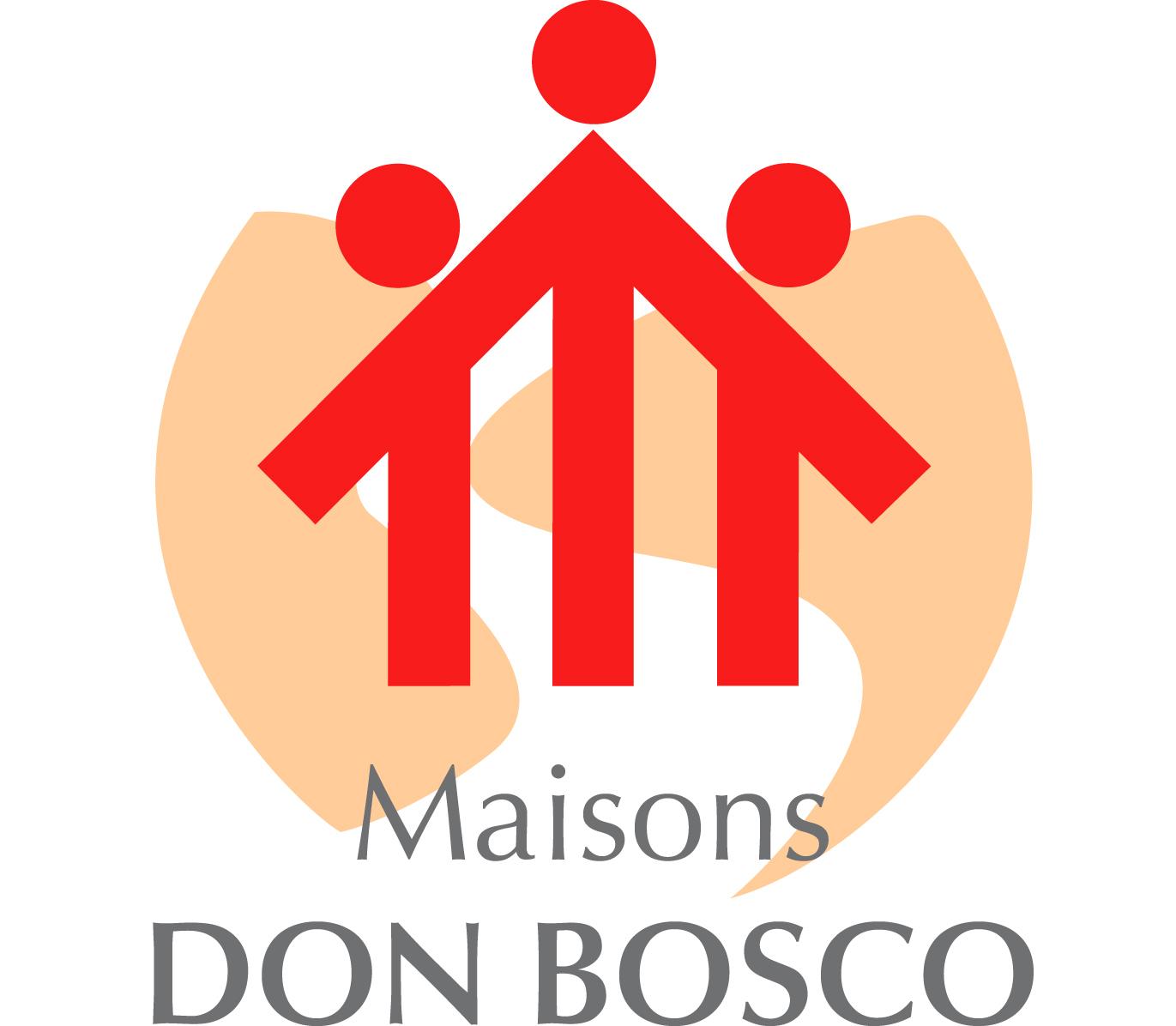 Maison Don Bosco